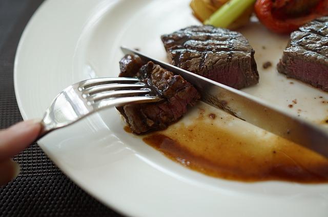 いきなりステーキをお徳に食べる方法