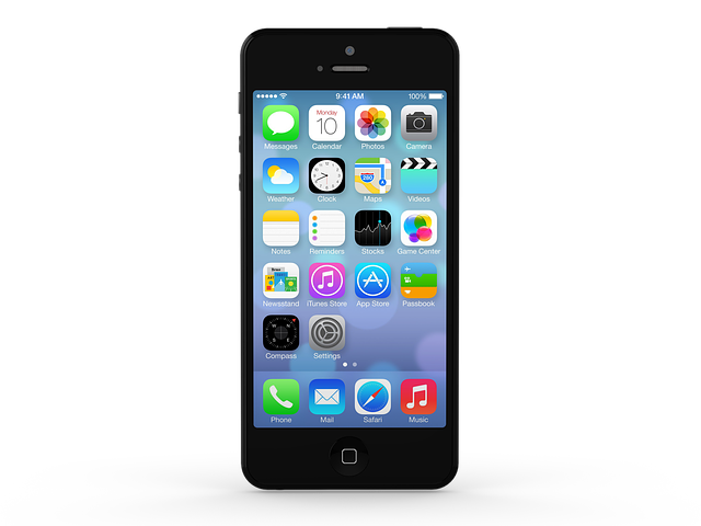 Winows7でiPhoneのバックアップデータを外付けHDDに保存する方法